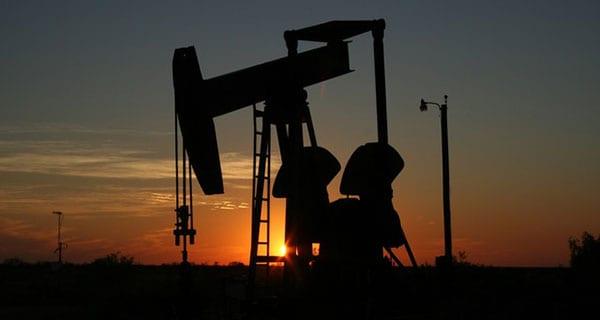 New Brunswick's ban on fracking must be overturned