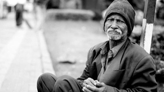 The work to end poverty and homelessness is just beginning