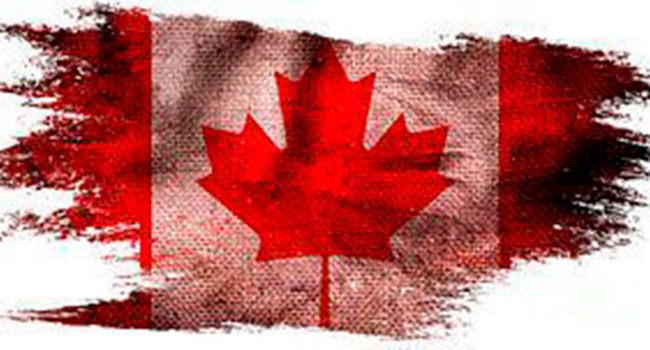 Canada's foreign policy needs a course correction