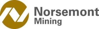 Norsemont Announces Extension of Warrants