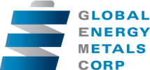 Global Energy Metals Closes Tranche Two of Oversubscribed Financing; Raises $1.1 Million in Total