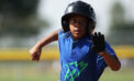 Weighing the risks of youth sports in a pandemic