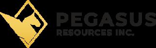 Pegasus Resources Arranges Non Brokerage Private Placement