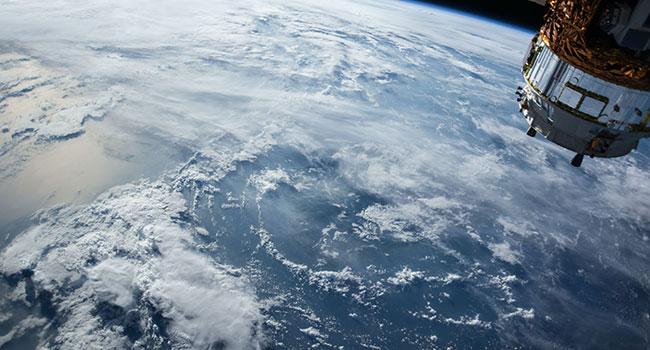 Satellite breakthroughs will change internet delivery