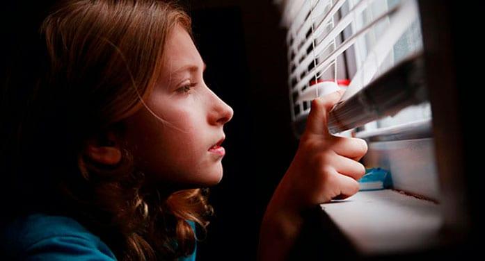 Pandemic alarmism exposes science's deficiencies