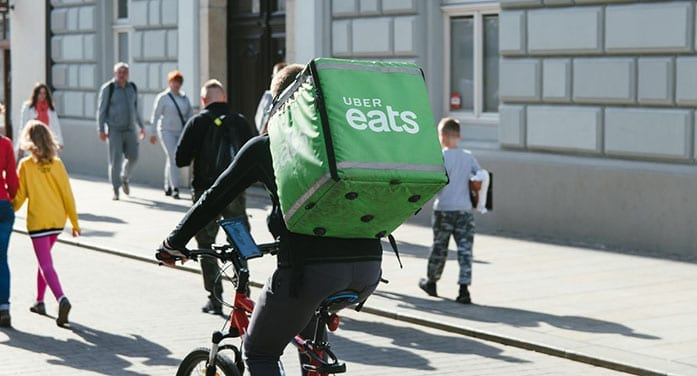 Gig economy offers new efficiencies for public sector