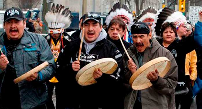 AFN needs to tackle organizational reform as it selects a new leader