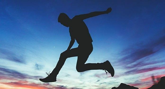 leap jump sunset leaders, business, Entrepreneurial, symptoms